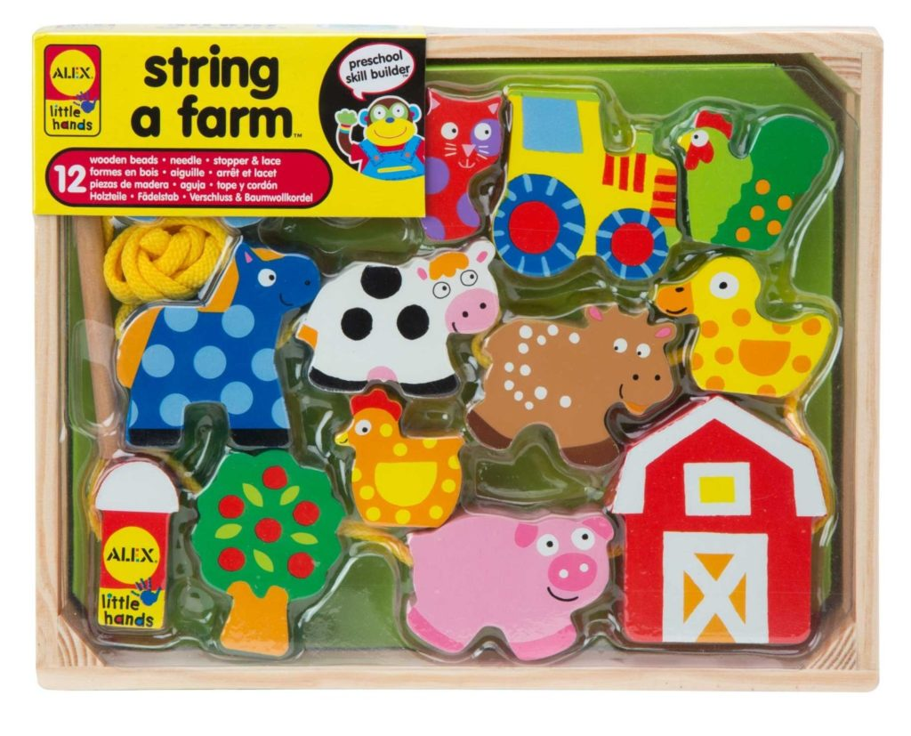 String animals, best toys for 12-18 month old, toys for one year olds, best toys for one year olds, best toys for 12 month old, best toys for 13 month old, best toys for 14 month old, best toys for 15 month old, best toys for 16 month old, best toys for 17 month old, best toys for 18 month old, best toys for a toddler
