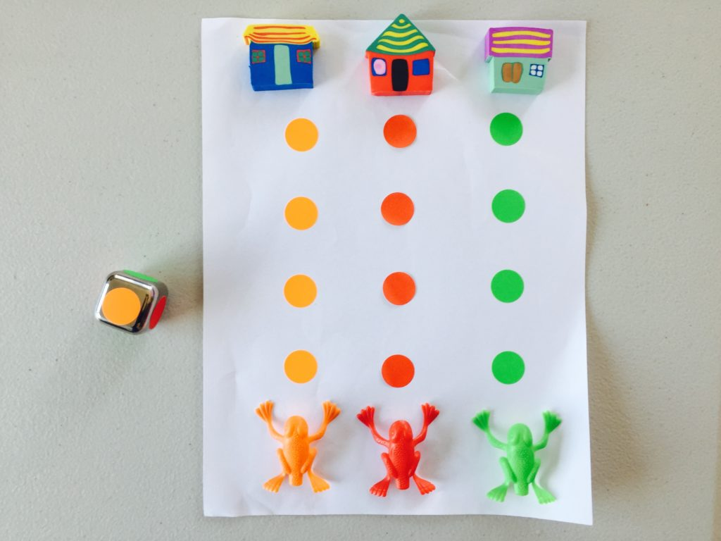 DIY walking/counting game for toddlers, creative activities for kids, activities for two year old, activities for three year old, activities for four year old, learning activities for toddlers, toddler activities, things to do with toddlers, toddler games, counting games for toddlers, counting games for kids, learning activities for toddlers, diy toddler games, creative kids ideas, fun things to do with kids, fun activities for kids
